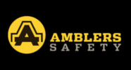 Amblers Safety